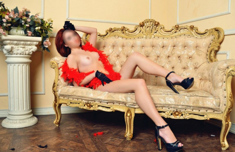 онлайн проститутки в курске телефон касается