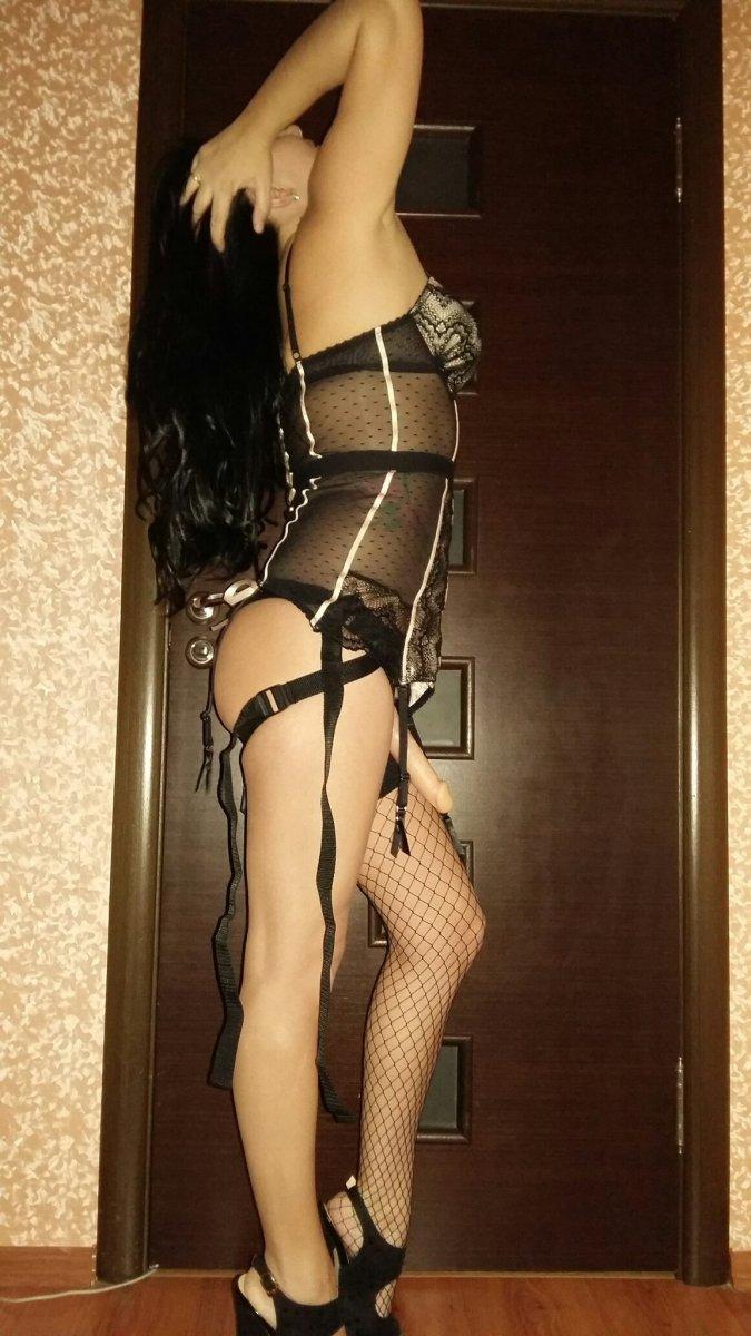 проститутки в курске телефон речь